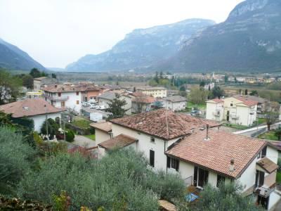 C.N.G.E.I. - Sezione di Verona